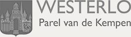 Gemeente Westerlo