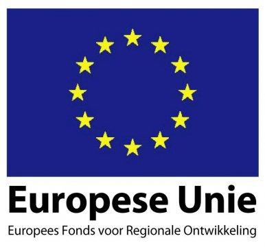 europasympo