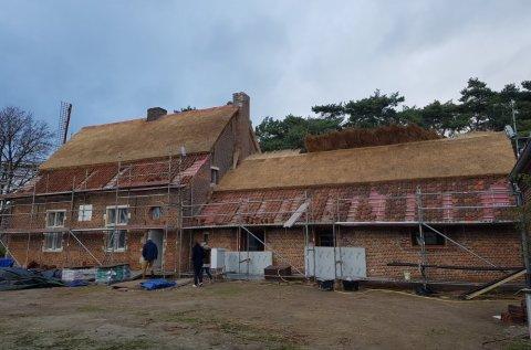 restauratie - herstel daken (2)